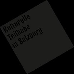 Logo p-art-salzburg Projekt