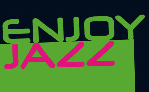 ENJOY JAZZ