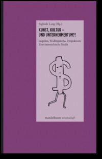 Cover_Kunst_Kultur_Unternehmertum_web