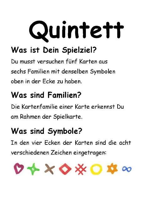 cover_kartenregelnkindlich_web