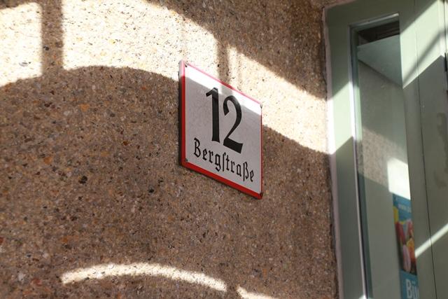 Stadtviertel Kunstquartier Participate