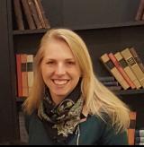 Theresa Edtstadler