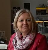 Monika Schmerold