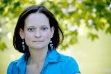 Anne Wiederhold-Daryanavard