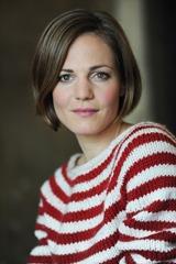 Sophie Hichert
