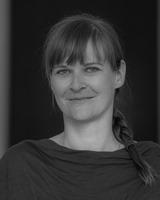 Katrin Petter