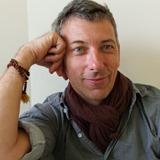Chris Lechner