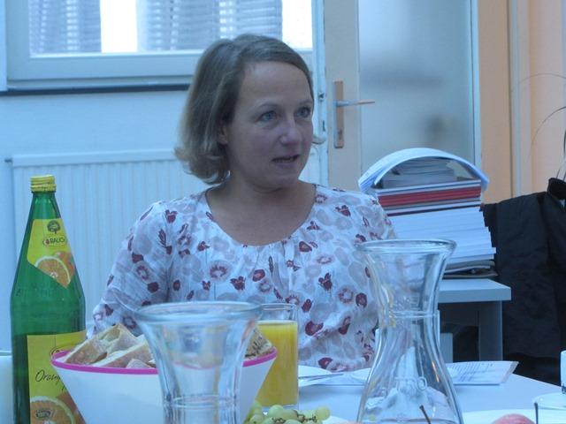Dagmar Aigner