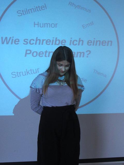 Anna Schober