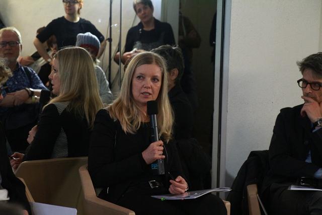 Eva Veichtlbauer