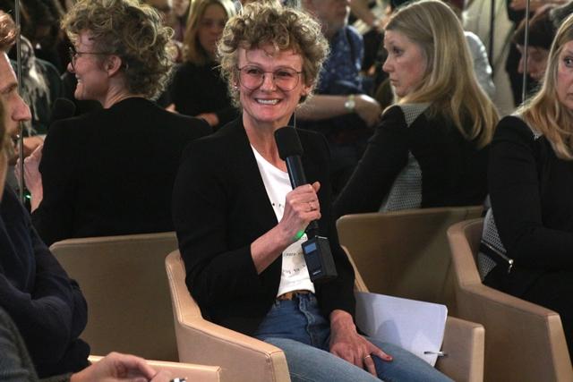 Diana Schmiderer
