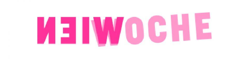 Logo Wienwoche