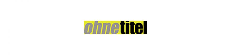 Logo ohne titel