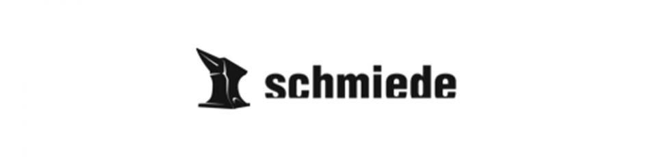 Logo Schmiede