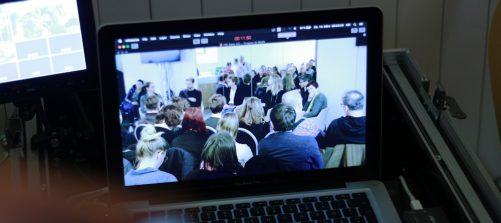 Ein Jahr Kulturentwicklungsplan (KEP) Land Salzburg