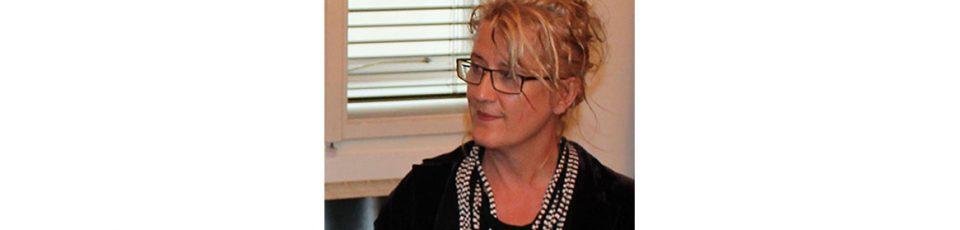 Andrea Hummer