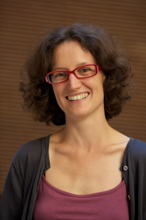 Lisa Bohunovsky