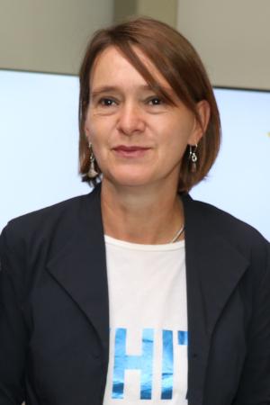 Elfi Eberhard